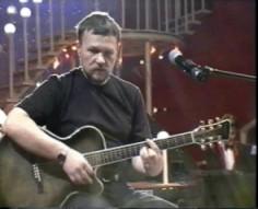 dmitriy-mihaltsev