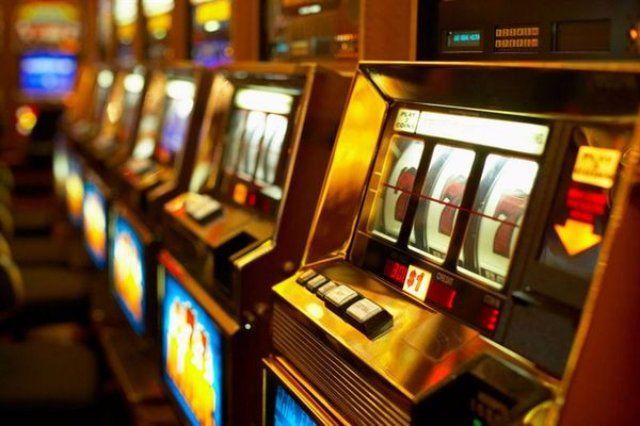 Пополнение баланса в казино Космолот