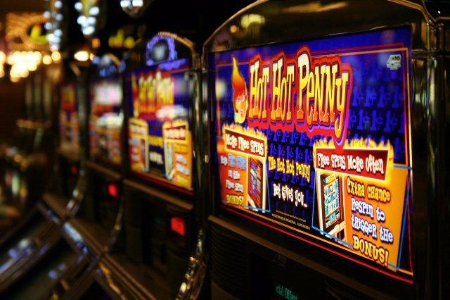 Вулкан 24 — эталон надежности и честности онлайн казино