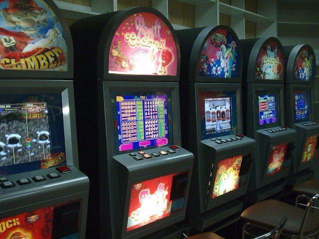 Космолот – лучшее казино для азартных игроков в Украине