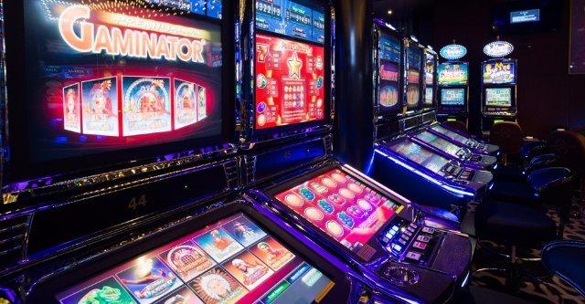 Криптовалютное казино Fairspin для азартных игроков