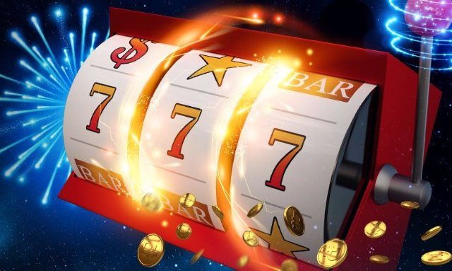Казино Вулкан Platinum в премиум доступе для новых игроков