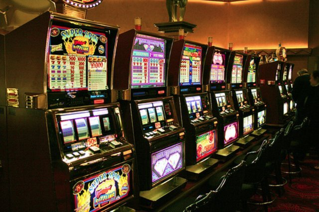 Гранд казино игровые автоматы и их преимущества