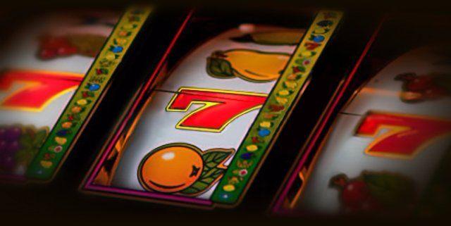 Лудомания: где грань между здоровым азартом и патологическим геймингом?