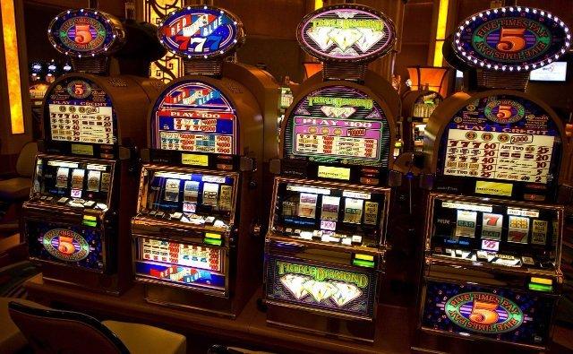 Зачем нам нужно приложение Рокс казино