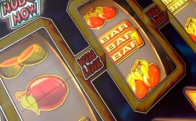 Рейтинг казино онлайн в Украине: как выбрать ответственное заведение?