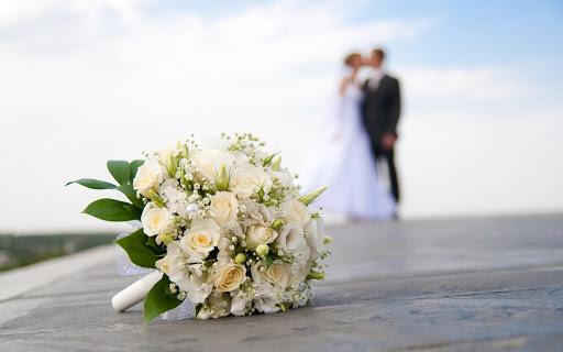 Помощь в планировании и проведении свадеб
