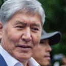 Самые свежие новости Кыргызстана