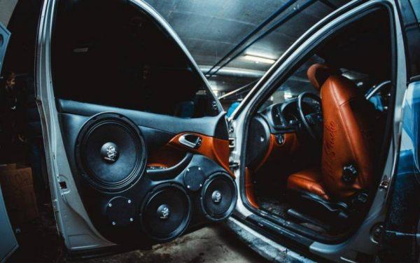 Качественное оборудование для вашего авто в магазине автозвука «GlobalTuning»