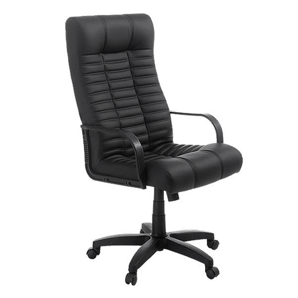 Компьютерное кресло – залог ровной спины и продуктивной работы