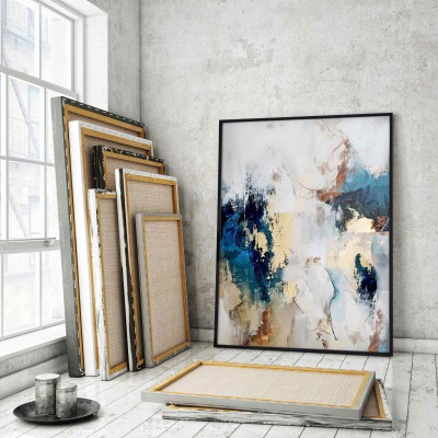 Покупка и продажа авторских картин