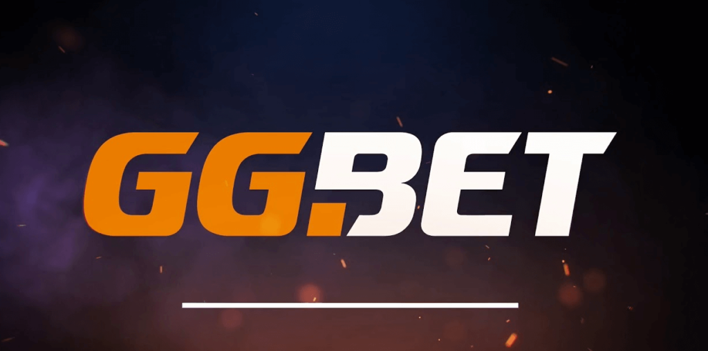 Онлайн казино ГГБет и его преимущества
