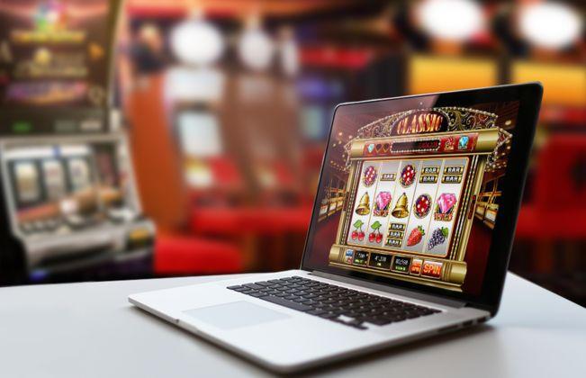 авторадио официальный сайт игра много денег