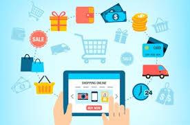 3 причины заказать разработку интернет-магазинов