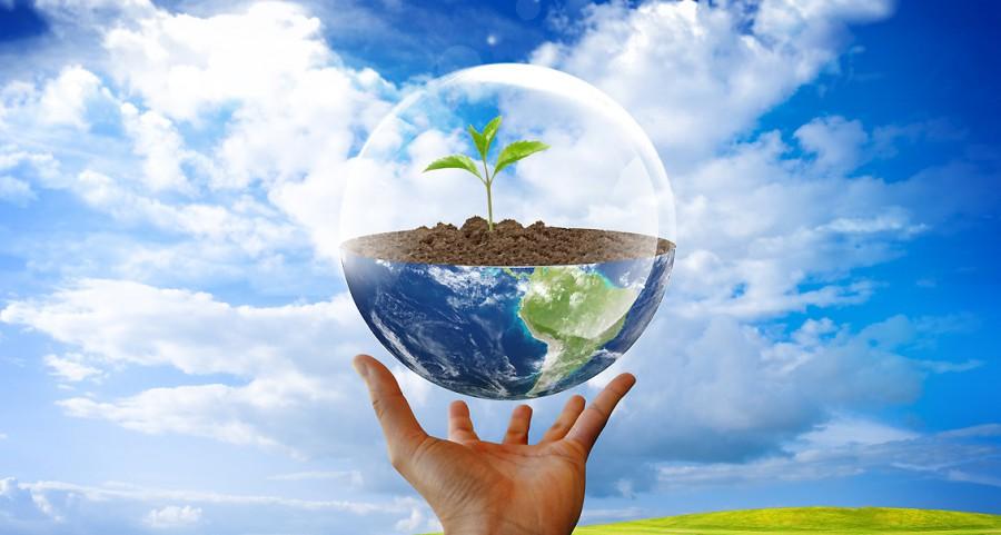 Курсы повышения квалификации для инженеров-экологов