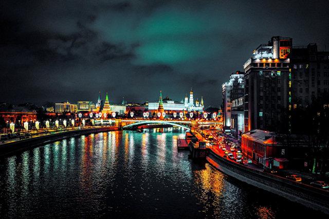 Основные причины увядания игорных зон на территории РФ