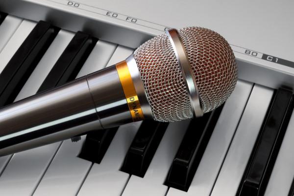 Петь может каждый: обучение вокальному мастерству