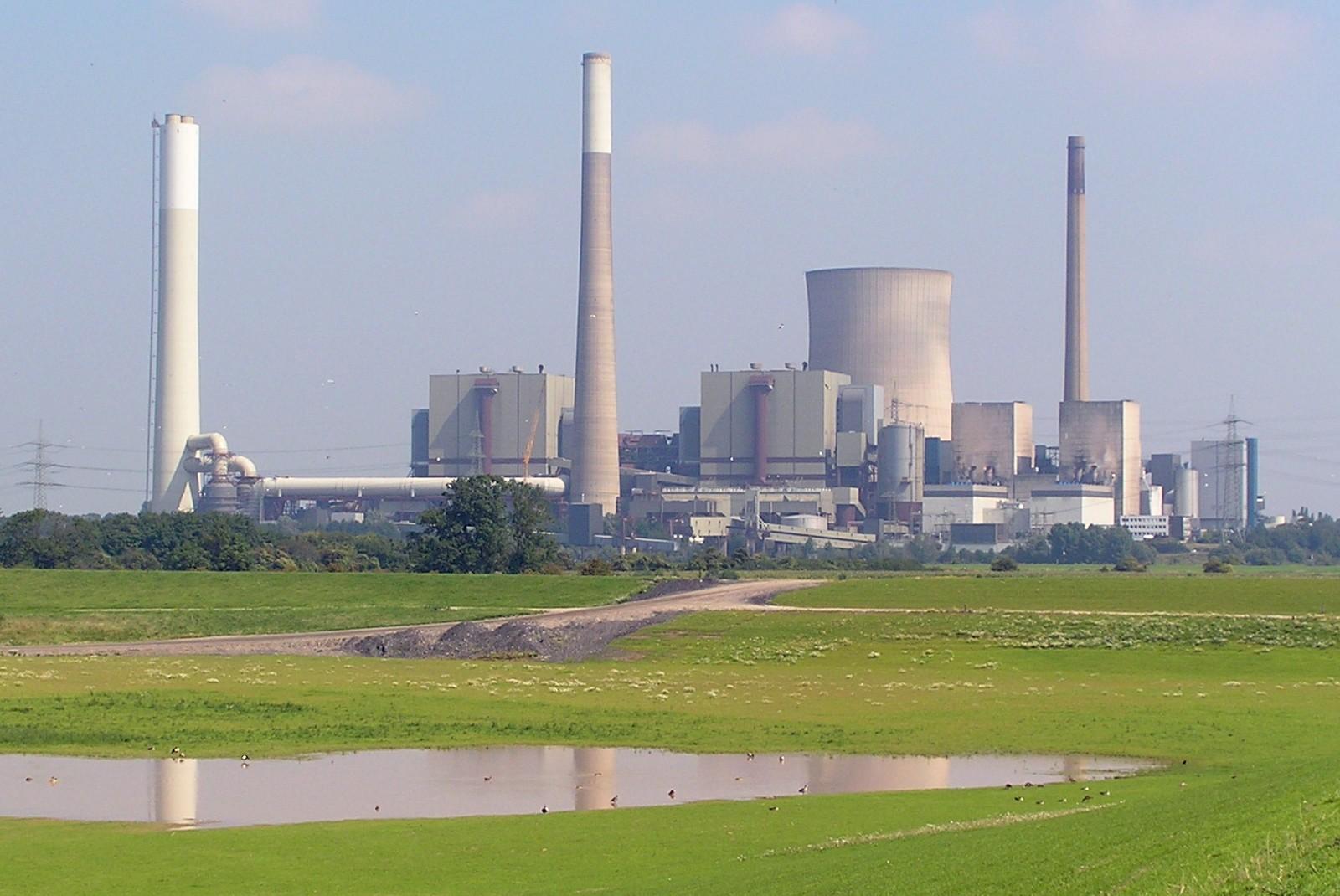 Товары для электростанций и многое другое