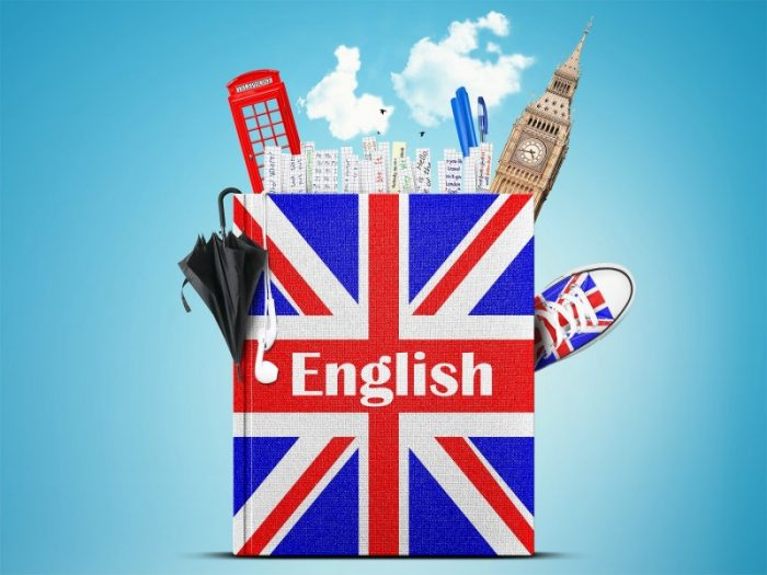 Самоучитель английского Lim English – эффективность гарантирована