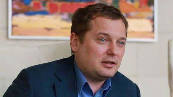 Инвестохилл-Веста отрицает обвинения в рейдерстве