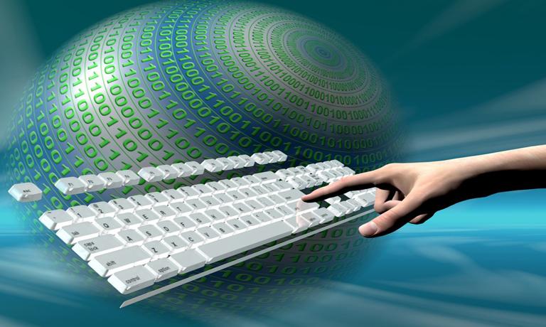 Основания для обучения программированию