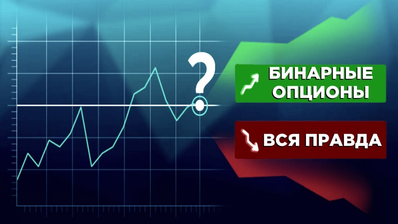 Как выбрать брокера для  безопасной торговли бинарными опционами?