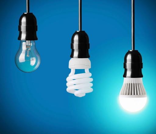 Качественные осветительные приборы в Украине