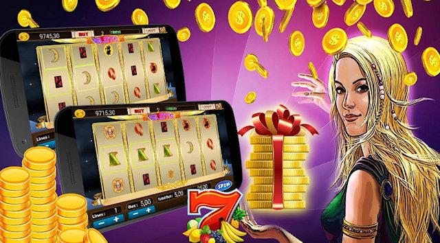 Можно ли победить онлайн-казино?