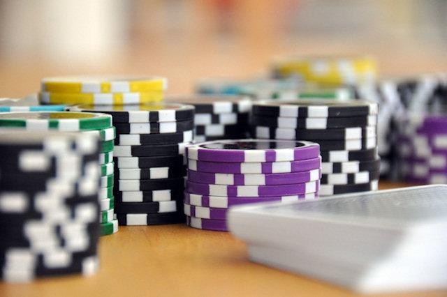 Как начать играть в российском казино с выводом